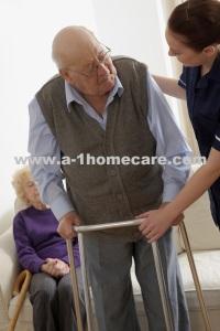 arthritis exercise calabasas